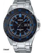 Casio-online.com.ua