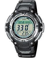 Casio Pro Trek SGW-100-1VEF